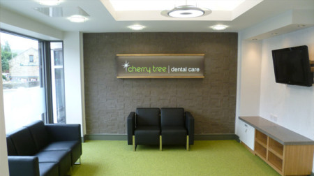 Cherry Tree Dental Surgery