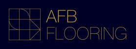 AFB Flooring Solutions Ltd