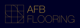 AFB Flooring Solutions Ltd